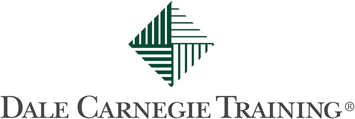 logotipo dale carnegie
